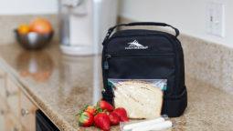 Migliore-Lunch-Box