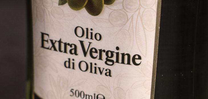 miglior-olio-extravergine-di-oliva-scaled