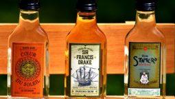 miglior-rum