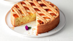 Pastiera-Napoletana-Ricetta-Originale-Scaturchio